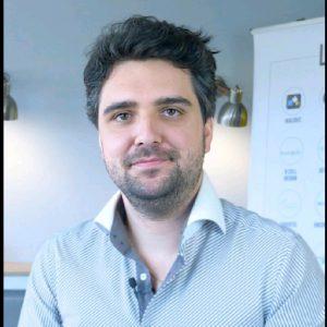 Maxime Jouaud